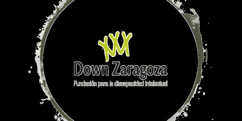 Down Zaragoza