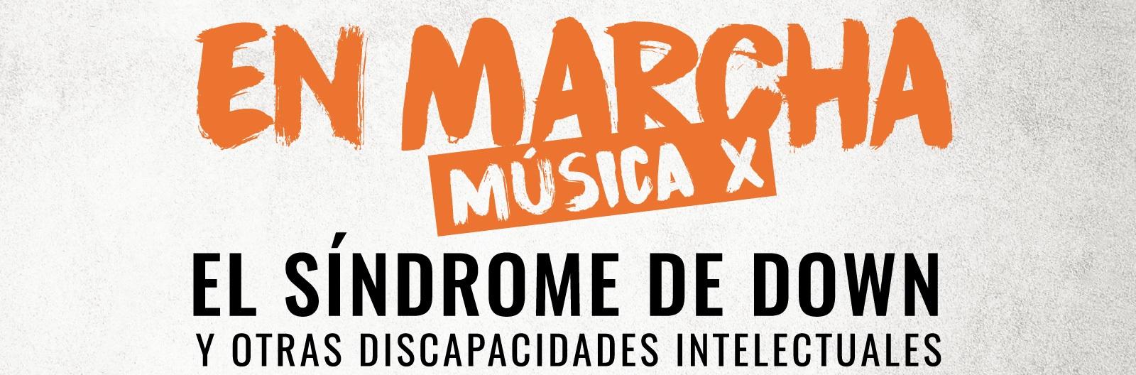 En Marcha Musica X 2019