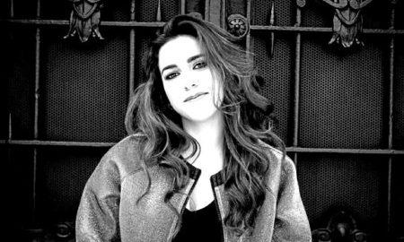 Marta-Soto-blackwhite